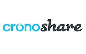 marketing por internet guias de profesionales cronoshare