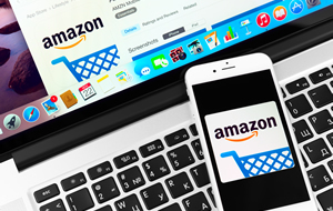 marketing por internet venta de productos en amazon